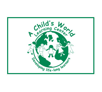 Friend of Imago Dei Ministries A Child's World Learning Center logo