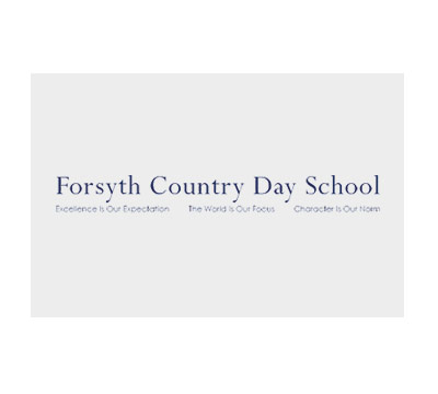 Friend of Imago Dei Ministries Forsyth Country Day School