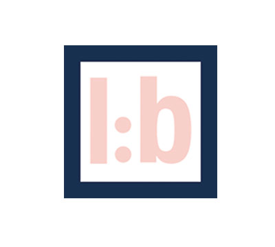 Friend of Imago Dei Ministries I:b logo