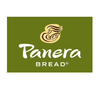 Friend of Imago Dei Ministries Panera Bread logo