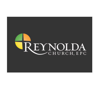 Friend of Imago Dei Ministries Reynolda Church, EPC logo