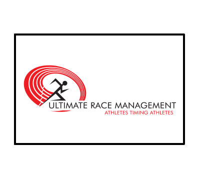 Friend of Imago Dei Ministries Ultimate Race Management logo